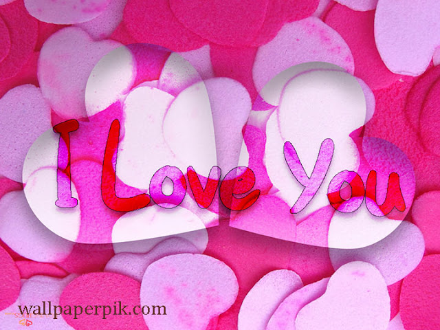 i love you image download for valentine wishes