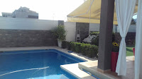 chalet en venta calle useres benicasim piscina1