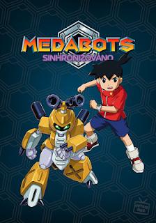 http://animexfusion.blogspot.com.br/2017/02/medabots.html