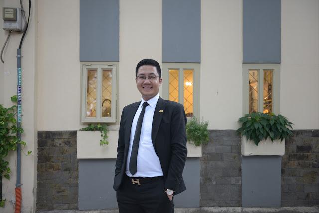 Brics Việt Nam và trách nhiệm xã hội của doanh nghiệp giữa mùa dịch