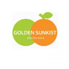 Lowongan Kerja Admin di CV Golden Sunkist Plastindo