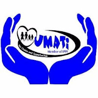 Job Opportunity at UMATI, Intern – Programs