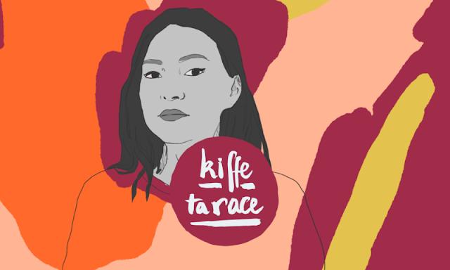 Grace Ly