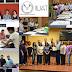 Diseñan alumnos de la FADU-UAT proyectos de urbanismo para Tampico