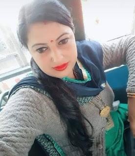 indian aunty pics profile pics Navel Queens