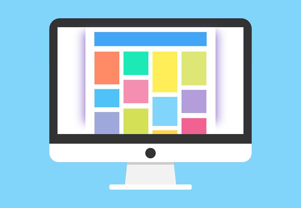 Cara meningkatkan viewer atau page views untuk artikel baru pada website