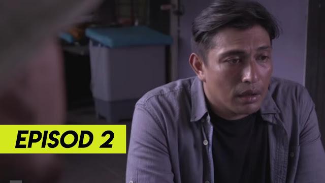 Drama Bicara Cinta Episod 2 Full
