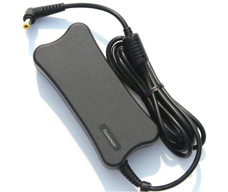 Laptop Adapter Replacement Calicut Malappuram Kannur
