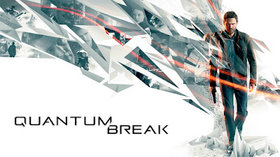 Quantum-Break-PC-Game-Repack