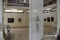 museum arma