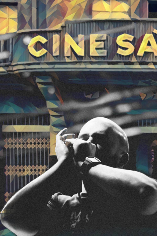 literatura paraibana nostalgia cinema musica cantico religioso ecumenico boberg