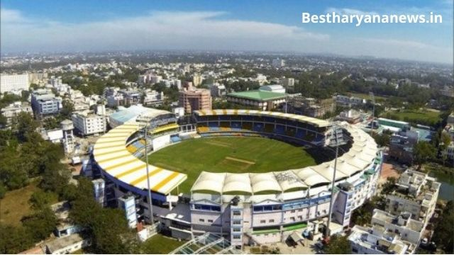 IPL 2021, DC vs CSK, Pitch Report, Weather forecast: Delhi-Chennai match pitch report and weather conditions