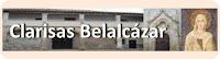 http://clarisasbelalcazar.blogspot.com.es/