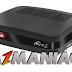 Phantom Rio 2 HD Atualização V1.030 - 16/08/2017