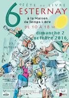 http://barangermelanie.blogspot.fr/2016/10/fete-du-livre-desternay.html