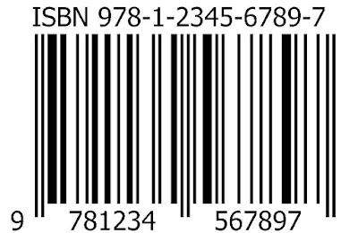 Αντίθετη η Ε.Ι.Ε.Τ. στην καθιέρωση ειδικού barcode στις εφημερίδες