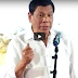 BREAKING: President Duterte May Importanteng Speech