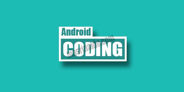 Rekomendasi : 5 Aplikasi Mengedit Template Blogger di hp Android Terbaru 2019