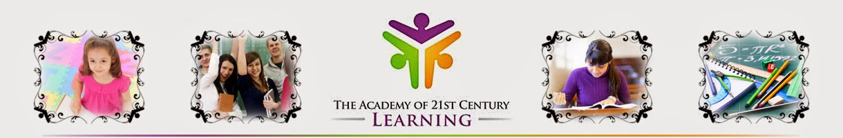 Academy of 21st Century Learning