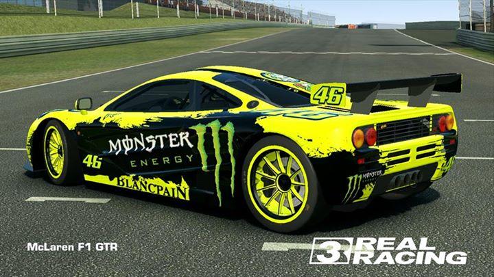 1995_mclaren_f1_gtr-vr#46-mclaren f1 gtrtanto arc | real racing