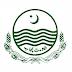 Jobs in Planning & Development Department