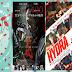 PROGRAMACIÓN JAPONESA DEL 17º FESTIVAL NITS DE CINEMA ORIENTAL DE VIC