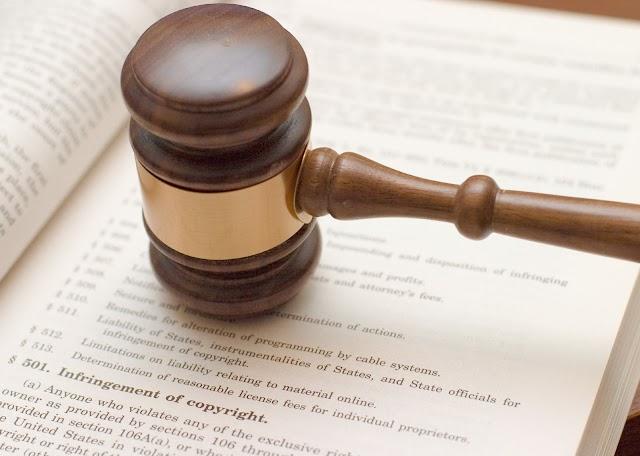 Legalitas Lembaga Lazisnu Kota Pasuruan