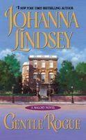 Kẻ Lừa Đảo Lịch Thiệp - Johanna Lindsey