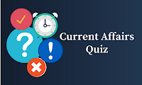 Daily Current Affairs Quiz 09 and 10 May 2021