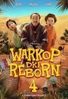 Warkop DKI Reborn 4 (2020) WEB-DL