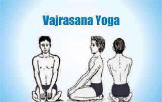 वज्रासन- योग- बनाये- सुड़ौल- चुस्त, Vajrasana- Yoga- Benefits- in- Hindi, वज्रासन योग, Vajrasana Yoga, vajrasana yoga ke fayde, वज्रासन के फायदे , वज्रासन करने का तरीका, vajrasana ke labh, vajrasana steps
