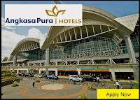 PT Angkasa Pura Hotel , lowongan kerja PT Angkasa Pura Hotel , karirPT Angkasa Pura Hotel , lowonga kerja bumn 2016