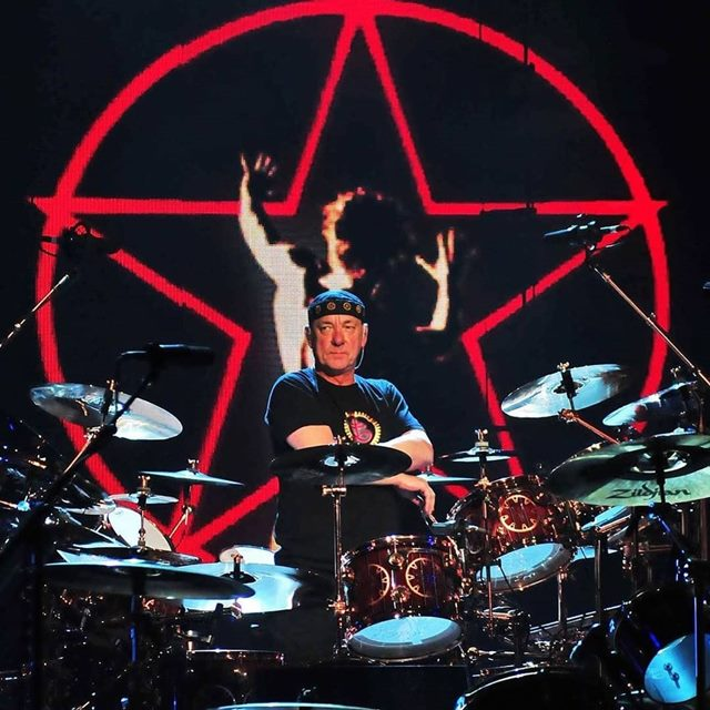 Neil Peart Meninggal-IGivan_busic_oficial