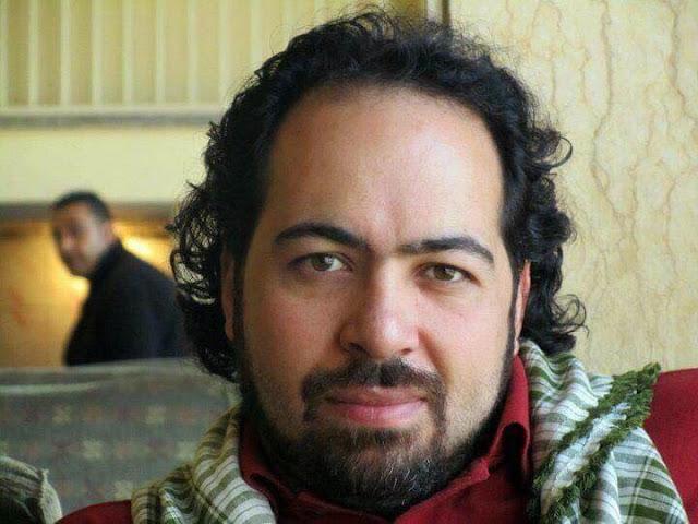 أمنيات فنانين من الوطن العربي  في العام الجديد
