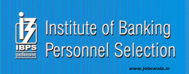 how to apply for ibps,bank jobs,po jobs opening in banks