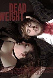 Watch Dead Weight Online Free 2017 Putlocker