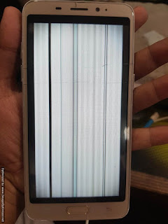 Maximus MB97 LCD Fix File 100% Tested Paid File...