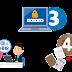 【106缺失TOP10系列文章】A.9.2.4使用者的機密授權資訊之管理-周冠吉主導稽核員分享