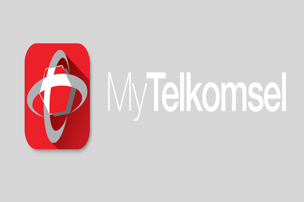 Cara Cek Pemakaian Pulsa Telkomsel Terbaru 2019