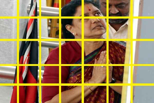 sasikala-in-jail-for-corruption