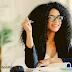 3 étapes clés pour bien démarrer un travail en ligne à domicile et/ou en freelance