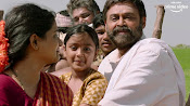 Narappa Movie Stills-thumbnail-1