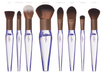 banner-NeveCosmetics-Crystal-Flawless-Brushes