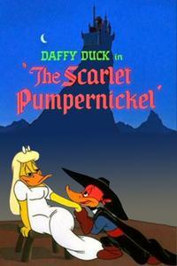 Watch The Scarlet Pumpernickel Online Free in HD