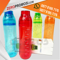 Souvenir Tumbler WB-106 Bottle Tracker, Souvenir Custom Bottle Tracker WB-106, Tumbler & Botol Plastik Tumbler Tracker WB-106, Souvenir Gelas Tumbler Botol Tracker WB-106