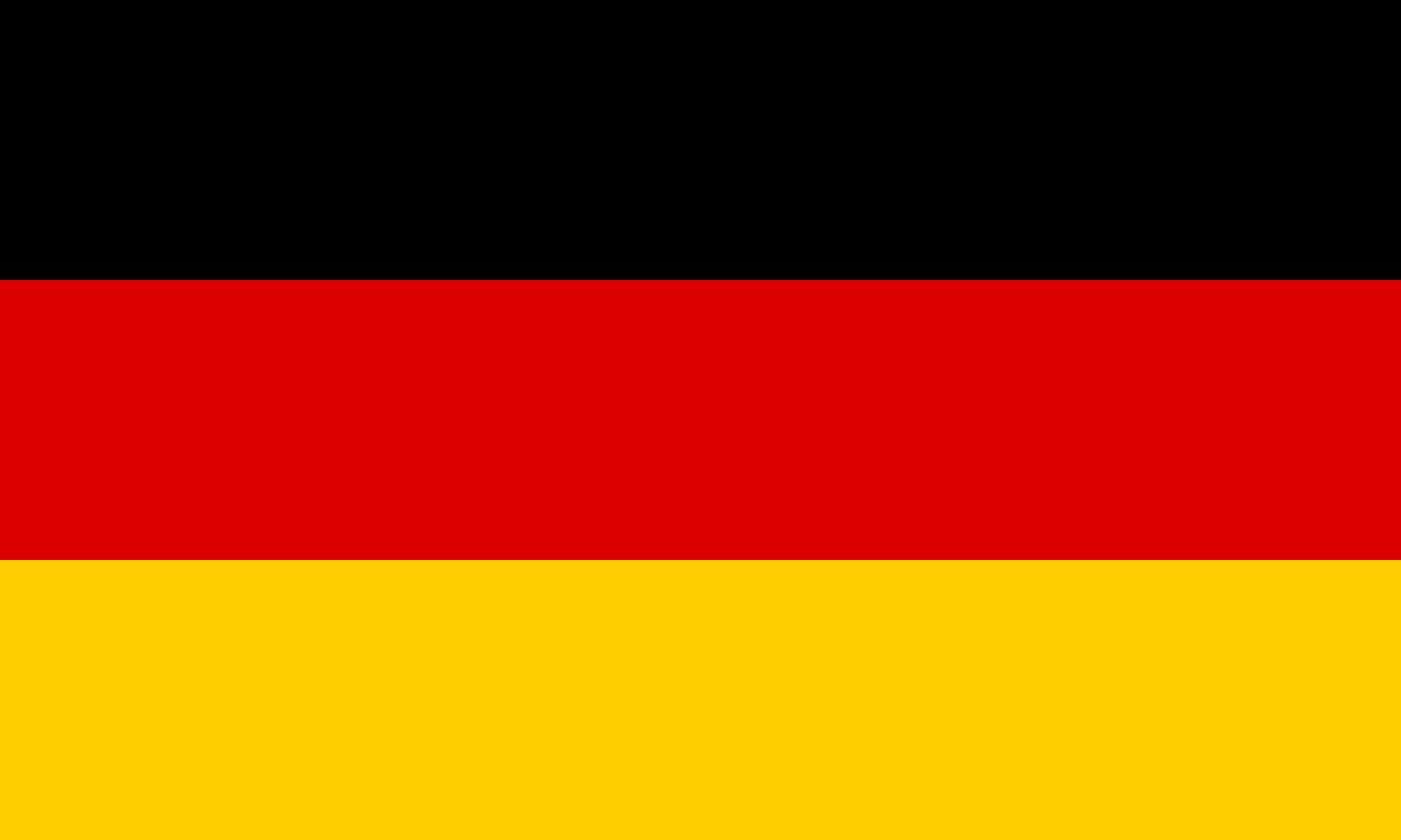 Deutsch m3u playlist, iptv germany channels for 14/11/2019
