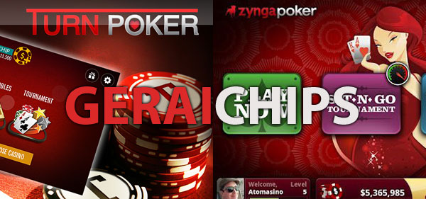 Seller Zynga Turn Poker Harga Chips Poker Murah