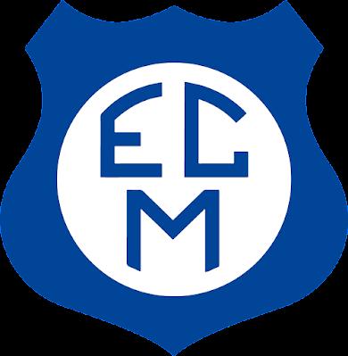 ESPORTE CLUBE MUNICIPAL (VERA CRUZ)