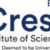 Crescent Institute of Science and Technology, Chennai, Wanted Teaching Faculty