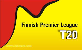 Finnish Premier League, HelsinkivsGymkhana Dream11 prediction, Cricket Tips 100% Sure, Who will win,